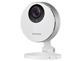 Samsung SmartCam Pro HD WiFi IP Camera