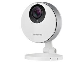 Samsung SmartCam Pro HD WiFi IP Camera