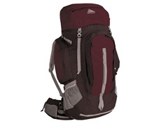 Coyote 80 Backpack (2 Color Options)