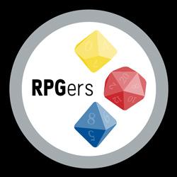 Pittsburgh RPGers