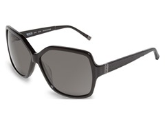 Stari Polarized Sunglasses, AF Black