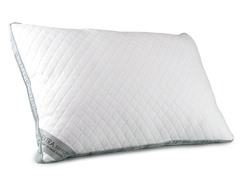 Serta Perfect Sleeper Extra Support Pillow-2 Sizes