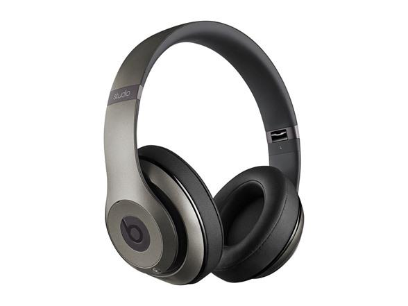 beats studio 2 wireless over ear headphones. Black Bedroom Furniture Sets. Home Design Ideas