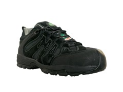Men's Ultralite 3 Flex Shoe - Black