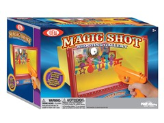 Magic Shot