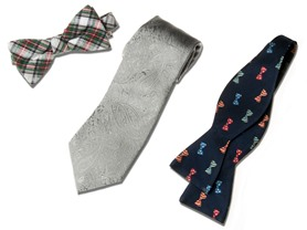 Countess Mara Men's Ties & Bowties
