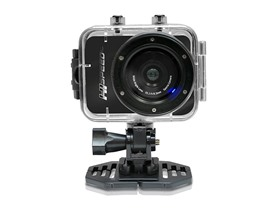 Pyle 720p or 1080p HD Sport Action Cam