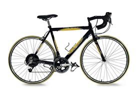 """GMC Denali Pro 700cc Bike w/ 22.5"""" Frame"""