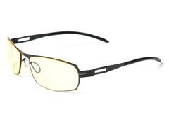 Weezer Adv Computer/Gaming Eyewear