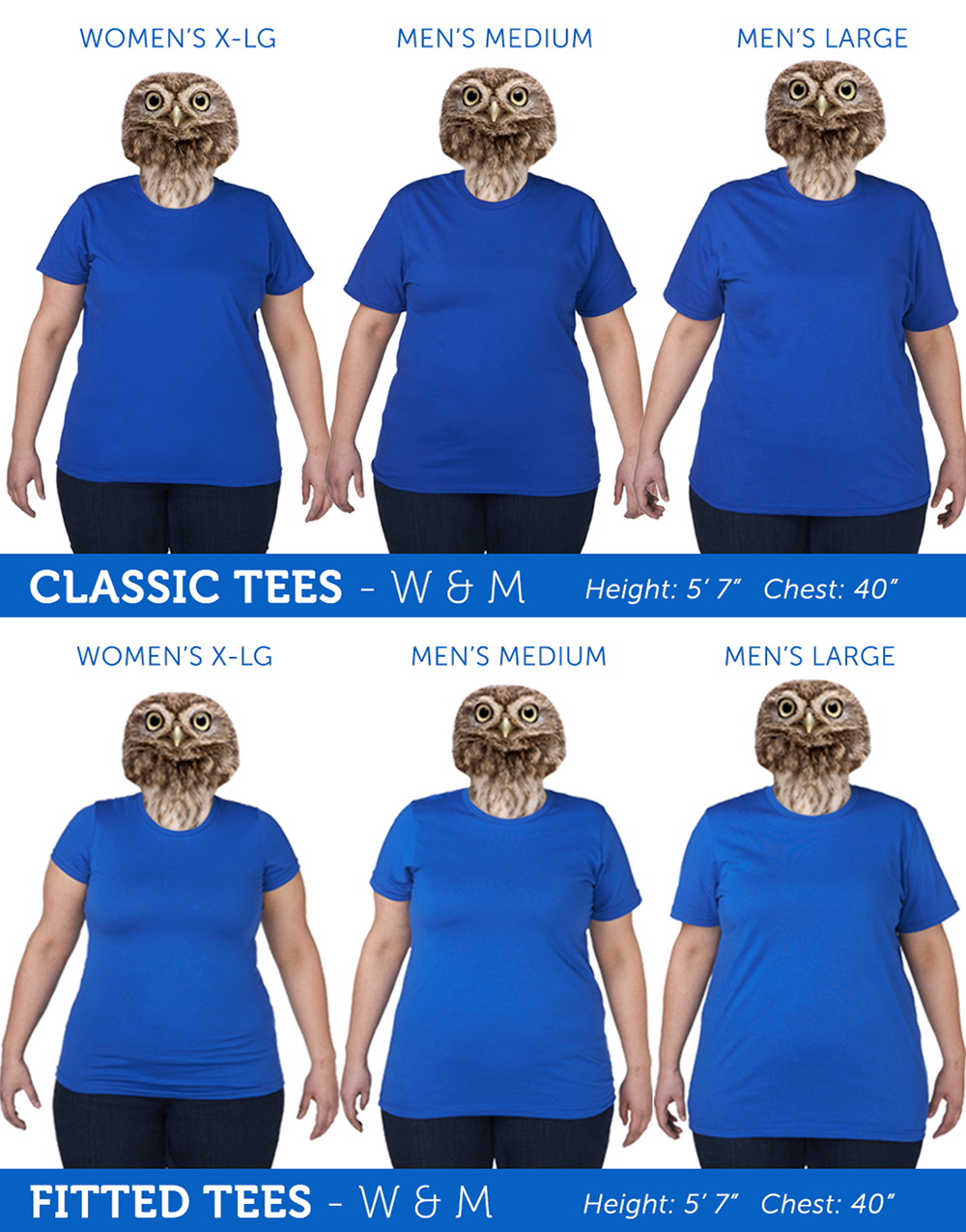 Women's XL, Men's M-Lg