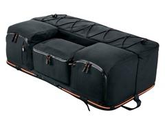 QuadGear ATV Rear Rack Bag with Cooler