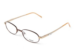 Chocolate CL1128 Optical Frames