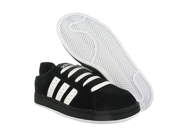 Adidas Tapper Classic Shoes