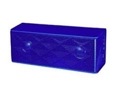 Bluetooth Speaker w/ Speakerphone