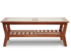 Kislear Coffee Table