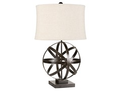 Table Lamp Imp-1003