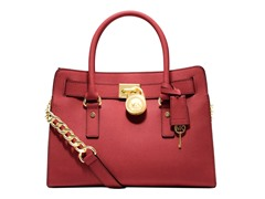 MICHAEL Michael Kors Hamilton East/West