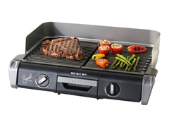 Emeril by T-fal XL Grill Station