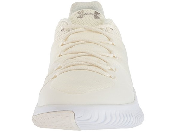 pretty nice a19e1 80496 Under Armour Women's Ultimate Speed Sneaker