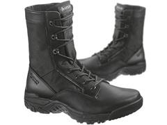 Bates Zero Mass Tactical 8-Inch Boots