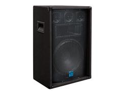 """12"""" Carpeted Passive Loudspeaker"""