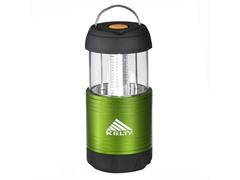 Kelty Flashback Lantern - Green