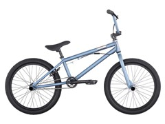 Diamondback BMX Venom Bike, Blue