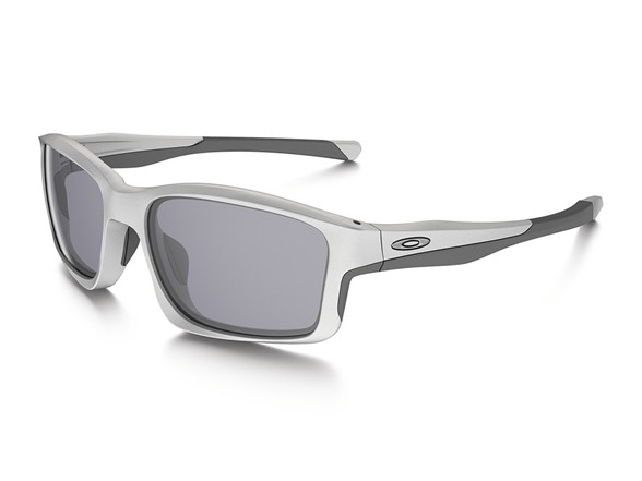 3e7db4caab Oakley Chainlink Sunglasses