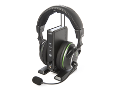 Ear Force XP500 7.1CH Wireless Headset