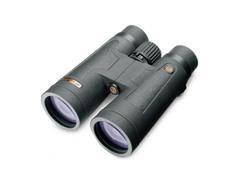 Leupold Acadia BX-2 12x50mm Binoculars