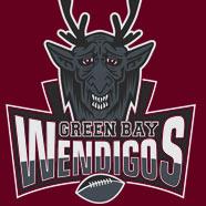 Green Bay Wendigos