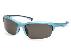 Men's Orizaba Polarized - Blue/Gray