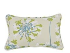 Sparkler Citrine 12.5x19 Pillow
