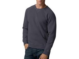 Hanes Nano Lightweight Sweatshirt