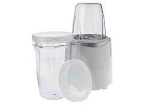 DEX Electric Baby Food Processor