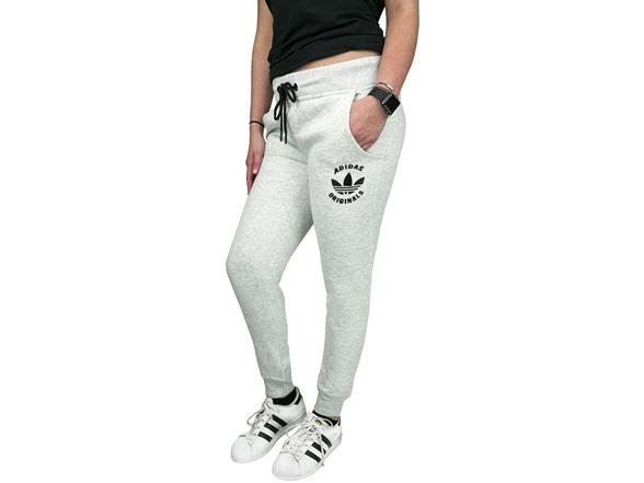 d1d8b58a807 adidas Originals Women's Track Pants