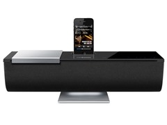 Onkyo iOnly Play iPod Music System