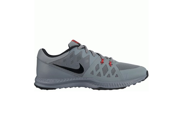 5ceb4a5ce737b Nike Men s Air Epic Speed TR II Shoe