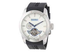 Haurex Italy Magister Automatic