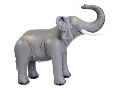 "24"" Elephant"