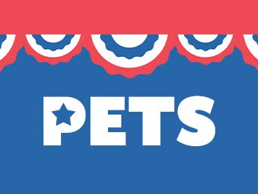 Presidential Pet Care