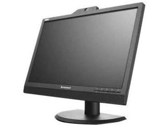 "Image of ""Lenovo Thinkcentre M82 Sff + 22"""" Monitor"""