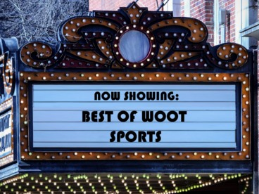 Best of Woot - Sports & Outdoors
