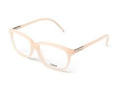 Beige CL1134B Optical Frames