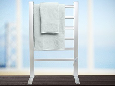 LCM Towel Warmers