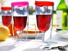 Tall Vino2Go Wine Tumblers