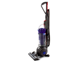 Dyson DC41 All Floors Vacuum - Purple