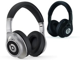 Beats Executive Over-Ear ANC Headphones
