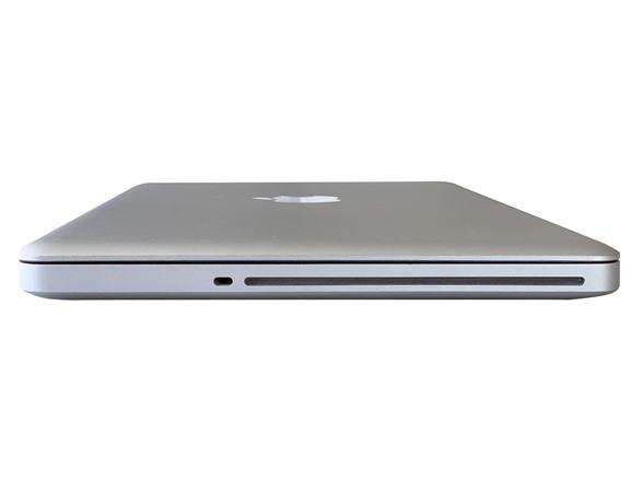 Apple 13.3″ Intel I5 Macbook Pro (2019)