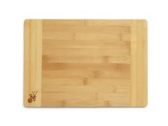 Miyabi 2-Tone Cutting Board